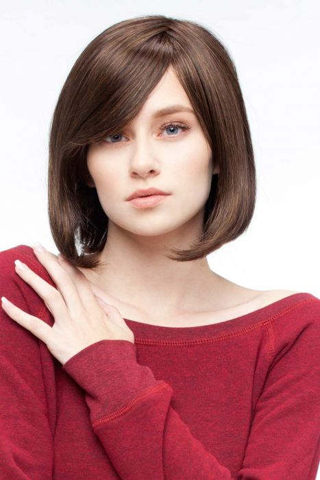 Florida II by Dream USA Wigs - Hand Tied, Double Monofilament Wig
