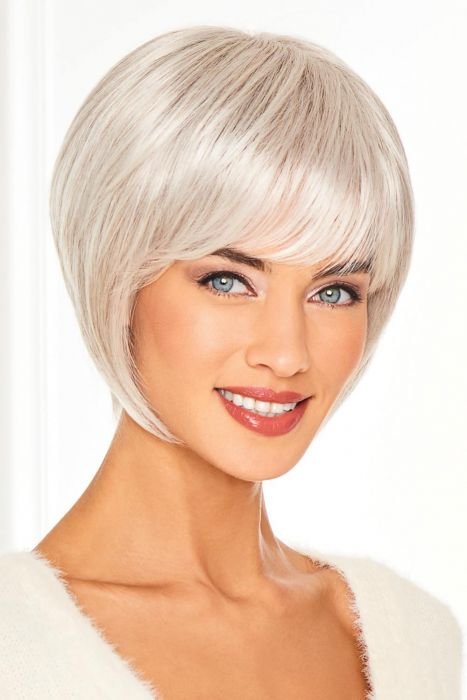 Cameo Cut by Eva Gabor Wigs - Monofilament Crown Wigs