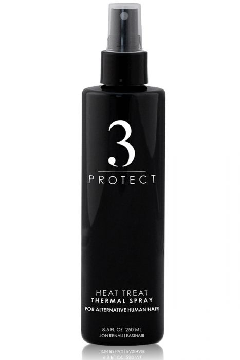 Jon Renau EasiHair Heat Treat Thermal Spray