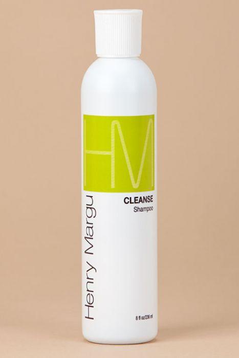 Wig Shampoo | Henry Margu Wig Cleanser |