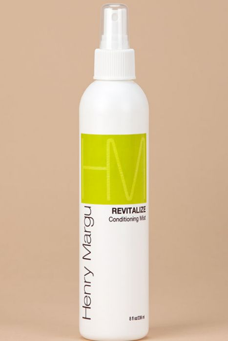 Henry Margu Wig Revitalize Conditioning Mist