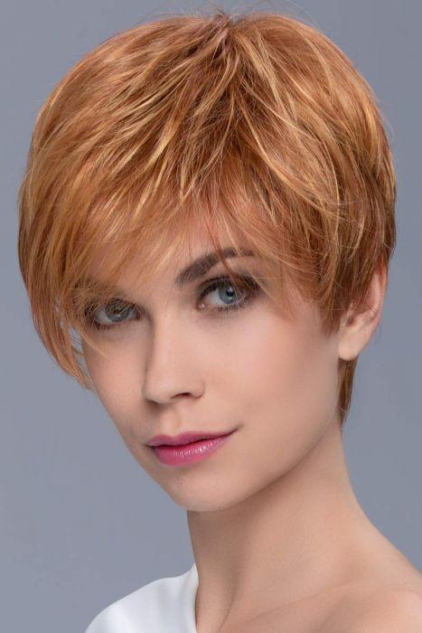 Hot by Ellen Wille Wigs - Monofilament Crown Wigs