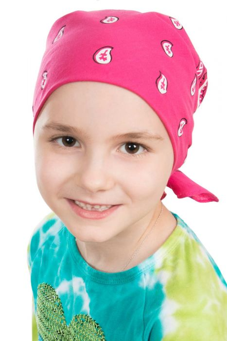 Kids Bandana | Soft Bandannas for Children