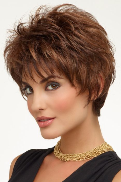 Kitana by Envy Wigs - Monofilament Wig