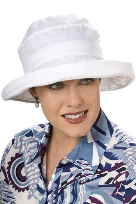Kristin Sun Hat for Women