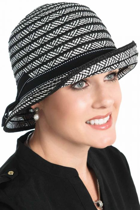 Mariah Bucket Hat