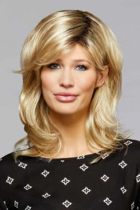 Bethany by Henry Margu Wigs