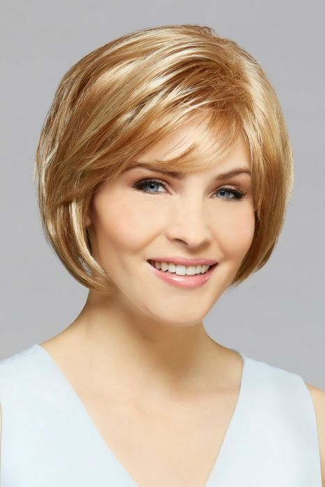 Holly by Henry Margu Wigs