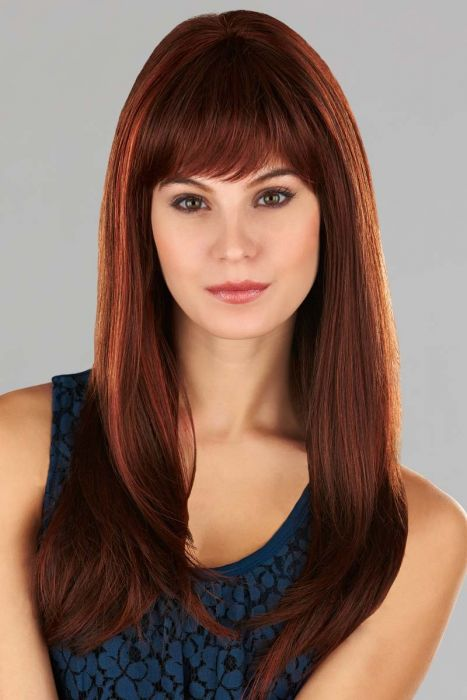 Celine by Henry Margu Wigs - Monofilament Wig