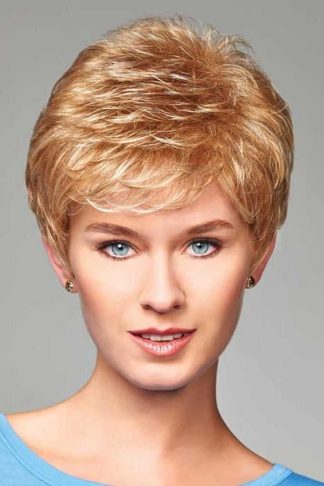 Ruby by Henry Margu Wigs - Petite/Average Wigs