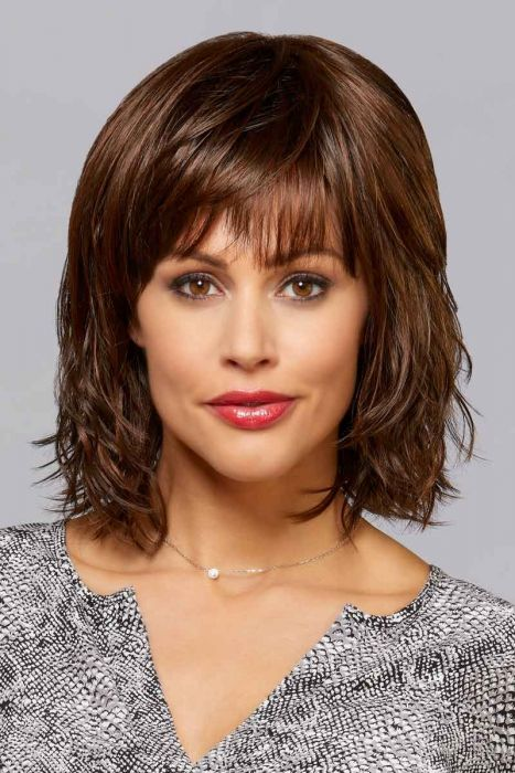 Paige by Henry Margu Wigs