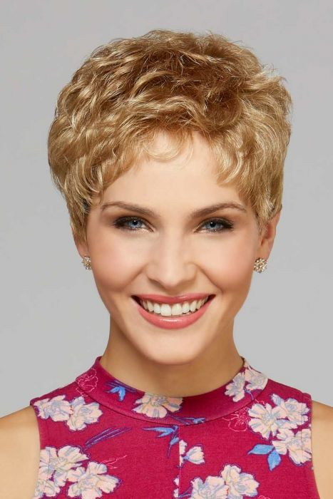 Petite Piper by Henry Margu Wigs