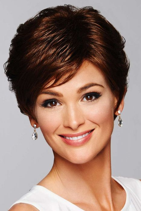 Pixie This by Eva Gabor Wigs