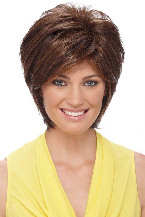 Renae by Estetica Designs Wigs