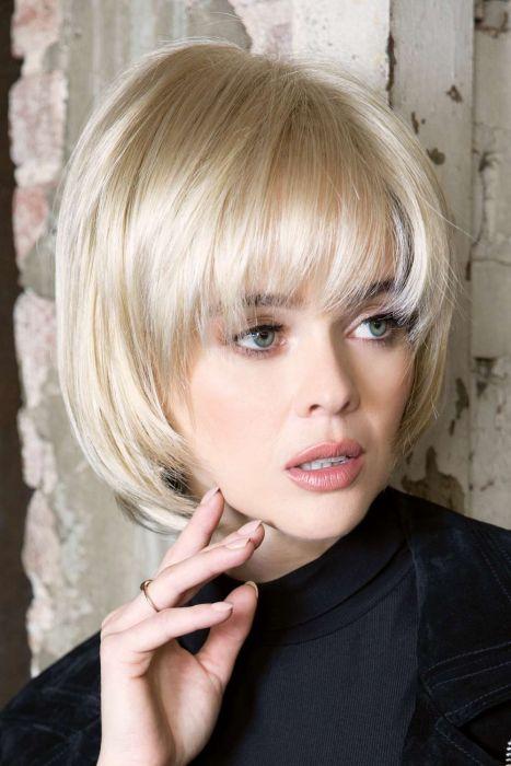 Shannon by Rene of Paris Wigs