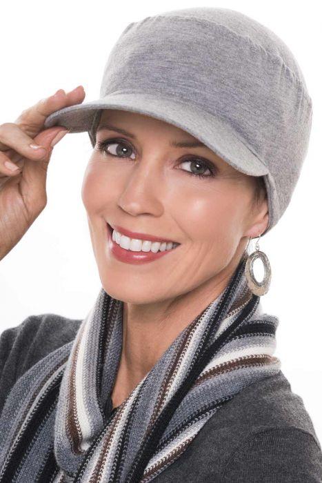 Baseball Caps for Women | Softie Baseball Hat
