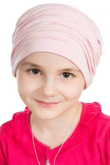 Sophie Hat for Girls