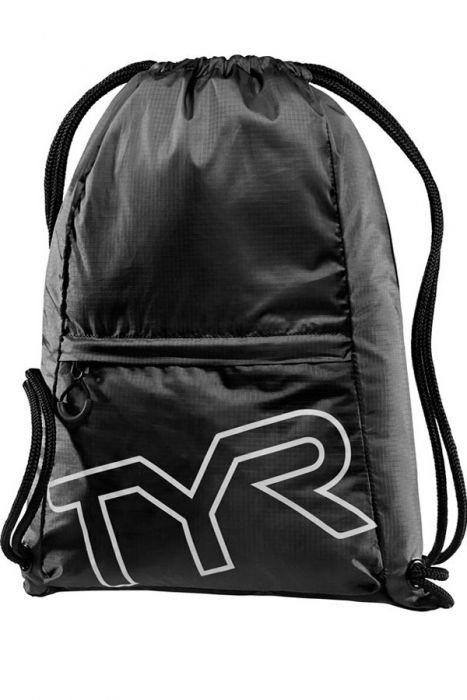 TYR Alliance Sack Pack