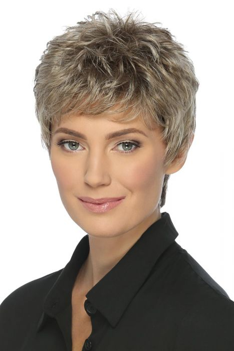 Vikki by Estetica Designs Wigs
