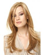 Scene Stealer by Raquel Welch Wigs - Monofilament, Lace Front Wig