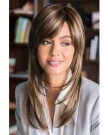 Miranda by Amore Rene of Paris Wigs - Monofilament Wig