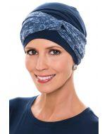 Twist Headband | Bamboo Fabric Headband | Hat & Hair Accessory