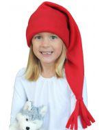 Elf Sleeping Cap   Children's Stocking Cap for Boys or Girls