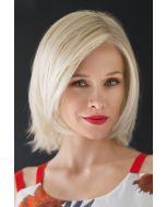 United by Ellen Wille Wigs - Lace Front, Monofilament Part Wig