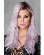 Lilac Frost by Hairdo Wigs- Heat Friendly Wigs
