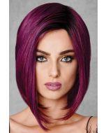 Midnight Berry by Hairdo Wigs - Heat Friendly Wigs