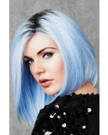 Out of the Blue by Hairdo Wigs - Heat Friendly Wigs