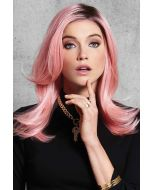 Pinky Promise by Hairdo Wigs |