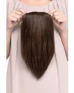 Toppiece 3001 Human Hair Topper by Louis Ferre Wigs