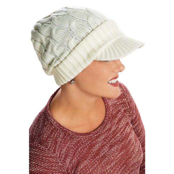 18 COLOR CHOICES 8 INCH SHORT BEANIE CAP CAPS HAT HATS