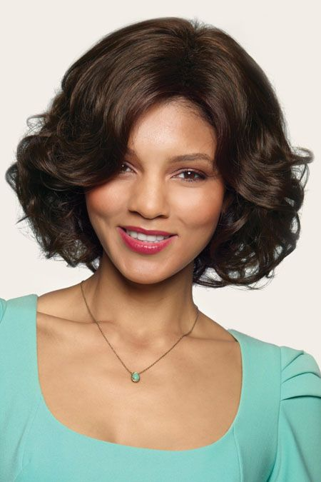 Geneva by Noriko Wigs - Hair Enhancer - Hair Topper