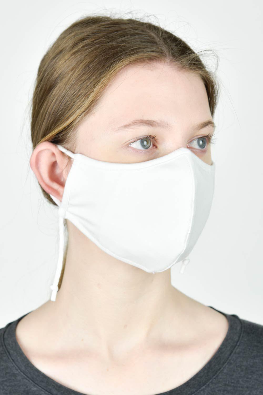 Organic Face Mask Cotton Face Mask