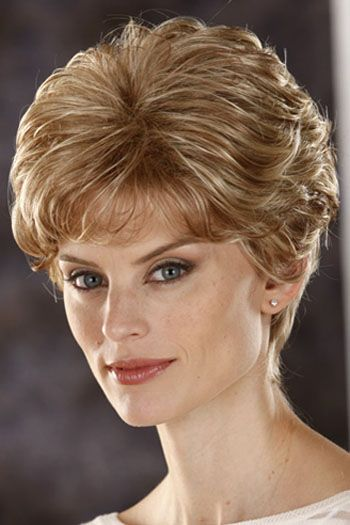 Bianca by Henry Margu Wigs