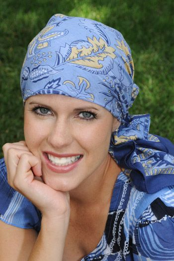 CLOSEOUT PRINTS Oversized 100% Cotton Woodblock Head Scarves
