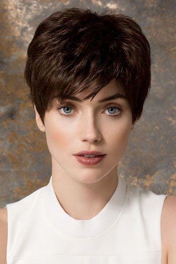 Bo Mono by Ellen Wille Wigs - Monofilament, Lace Front Wig