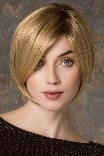 Talia Mono by Ellen Wille Wigs - Monofilament, Lace Front Wig