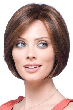 Regan by Amore Rene of Paris Wigs - Monofilament Wig