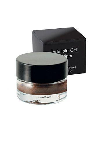 Indelible Gel Eyebrow Makeup | Eyebrow Liner