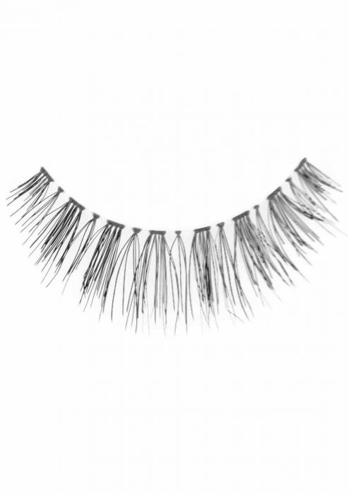 Cardani False Eyelashes #220 | Wispy Flare Everyday Eyelash