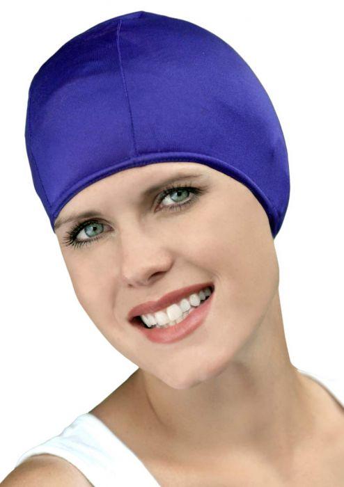 Lycra / Spandex Swim Caps