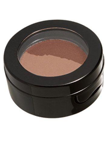 Cardani Two Toned Eyebrow Powder - Brow Duo Makeup Cosmetics