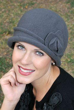 Elizabeth Hats