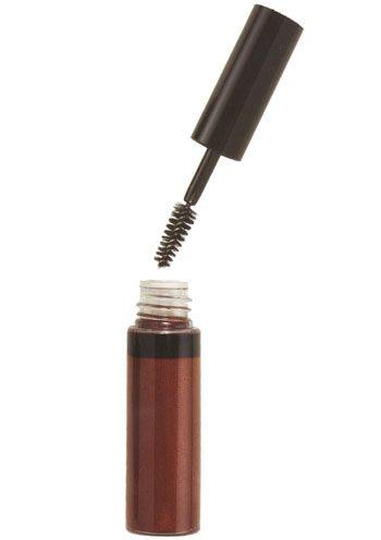 Cardani Eyebrow Mascara - Brow Tint Makeup