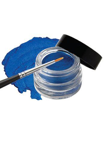 Indelible Gel Eyeliner by Cardani - Eye Liner Pot