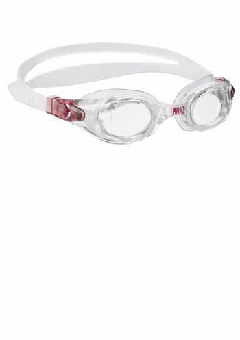 Nike Reflex II JR Swim Goggles