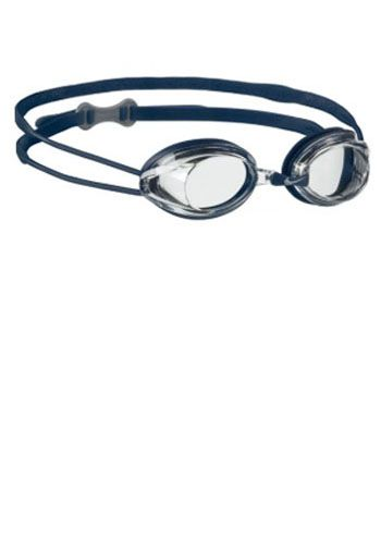Womens Nike Remora Swim Goggles